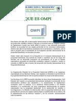 FERNANDA.pdf