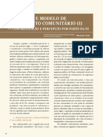 pol_07.pdf