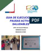 Guia_de_Ejercicios_Pausa_Saludable.pdf