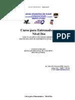Rugby - Manual IRB Nivel II.juvenil