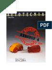 47614643-BitacoraR4