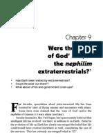 alienintrusion chaper9.pdf