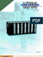 LC700CP.pdf