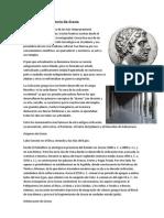 Historia De Grecia.docx