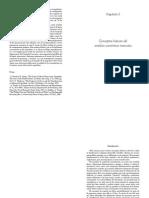 Shaikh Capitulo1 Conceptos Análisis Marxista