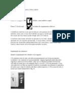 Plano de Segurança para a Obra Leblon.doc