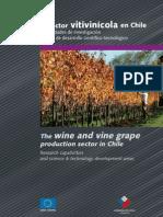 Vino Wine BD