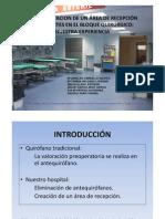 RECEPCION.pdf
