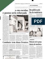 2002.03.22 - Acidente Na BR-381 - Estado de Minas