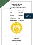RLAB (OR01)-Maulana Rasis (1206217250) Teknik Mesin