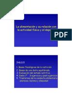 1134043403La alimentacion y el deporte (1).pdf