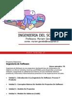Unidad1-Ingenieria de Software