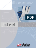 en_steel