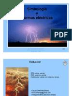 Simbología DIN y NEMA.pdf