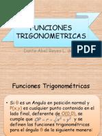 FUNCIONES_TRIGONOMETRICAS