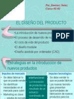 El producto.ppt