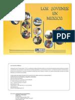 INEGI-Jóvenes 2000.pdf