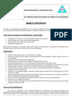 009_CAPACITACION MANEJO DEFENSIVO (1)