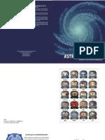 Calendario Astrologico 2013