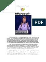 40305896 Kisah Sukses Bill Gates