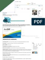 ArcGIS 10.1 español - Taringa!