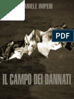 Il Campo Dei Dannati