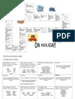 Islcollective Worksheets Preintermediate a2 Intermediate b1 Upperintermediate b2 Adult High School Speaking Travelling b 2385350597e4474c991 40397011