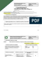 Por Competencias Itt-Ac-po-004-05 Instrum Didacticarev7 Sistemas de Manufactura 4in7f