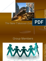 The New Takeover Code, 2011.ppt.pdf