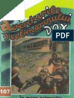 Dox_107_v.2.0_.doc