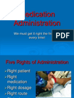 Medication Administration 1196412881180793 5