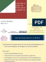 Palestra Jose Eduardo Marcondes