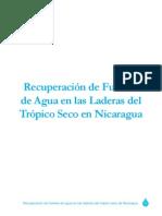 1181144352_fuentes de Agua