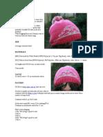 Ravelry Download Frigging Princess