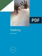 Nicol - Stalking
