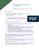 INSCRIPCIÓN AL REGISTRO FEDERAL DE CONTRIBUYENTES RFC PARA PERSONAS FÍSICAS.docx