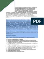 Ácido Aspártico.docx