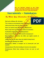 Lectur By Professor Dr.Rupnathji ( Dr.Rupak Nath )