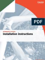 Ruukki-Rainwater Systems Installation Instructions.ashx