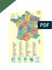 RISE Franceza - Varianta Pt Web