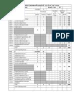 EE B Tech Scheme & Syllabus 7july2011_2