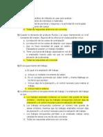 Administracion Produccion Preguntas de Autoevaluacion Cap # 10
