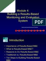 Building RBM