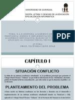 sustentacion Victoria León Díaz2