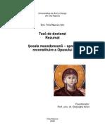 35474808-Scoala-macedoneana-–-spre-o-reconstituire-a-Opusului.pdf