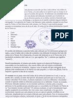 Cosmología - Ptolomeo.pdf