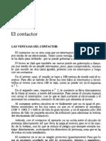 120275545-El-Contactor