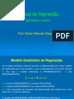 Análise-de-Regressão-aplicação-a-custos