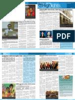 Newsletter SY 2012-2013