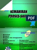 416573-Kemahiran-Proses-Sains (1)